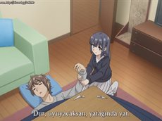 Seishen buta yarou wa bunny girl movie-720p.mp4